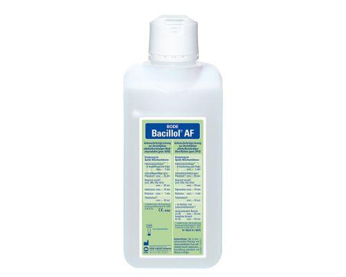 Bacillol® AF Desinfektionsmittel