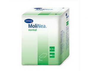 MoliNea® normal