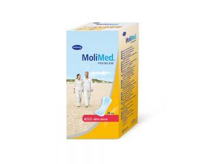 MoliMed® Premium Ultra Micro