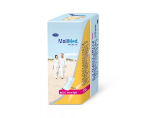 MoliMed® Premium Micro Light
