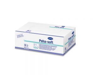 Peha-soft® Latex puderfrei