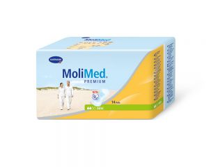 MoliMed® Premium Mini