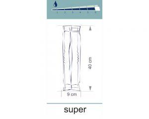 Seni Man Super Beschreibung