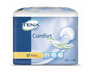 tena-comfort-extra-vorlagen