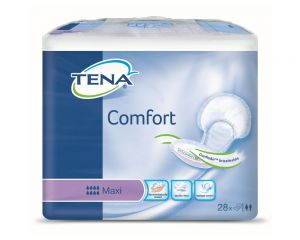 tena-comfort-maxi-vorlagen