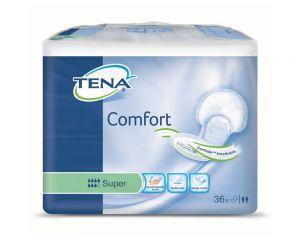 tena-comfort-super-vorlagen