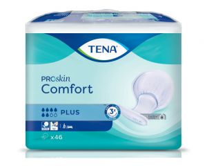 Tena Proskin Comfort Plus
