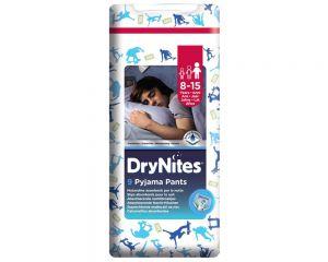 DryNites Pyjama Pants Boy 8-15 Jahre