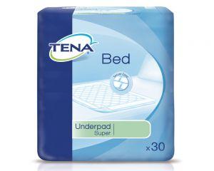 Tena Bed Super