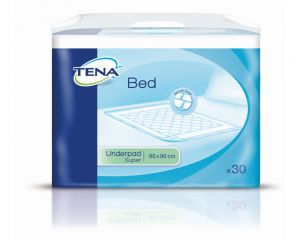 tena-bed-super-60-90