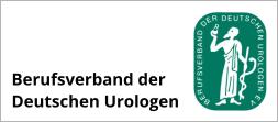 berufsverband_urologen