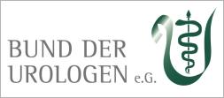 bund_der_urologen