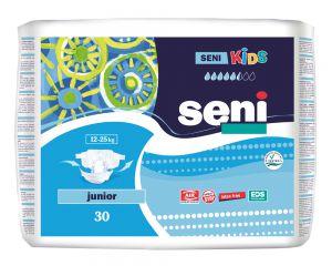 Seni Kids Junior