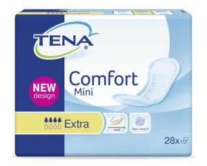 Tena Comfort Mini Extra