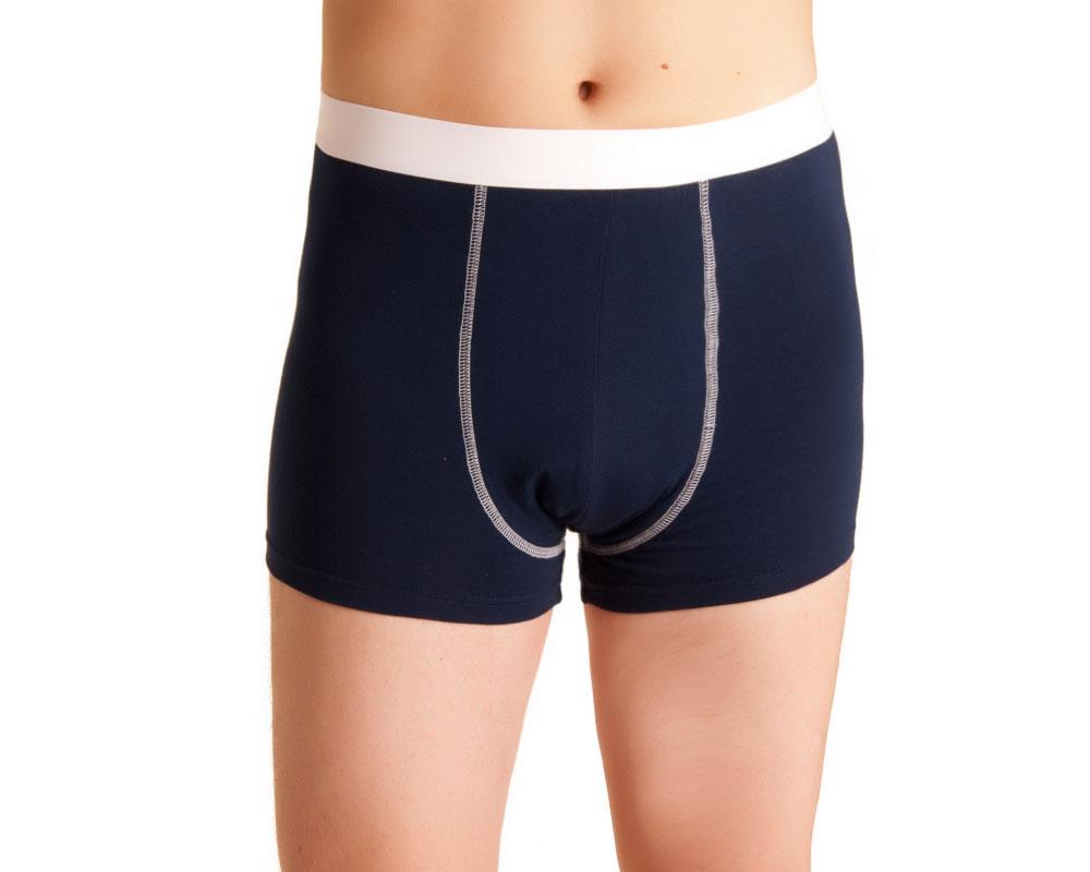 inkontinenzartikel für männer günstig online kaufen • insenio