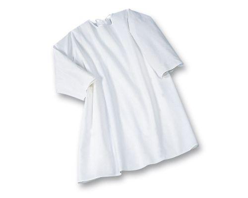 suprima 4061 Pflegehemd Langarm