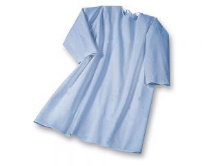 suprima 4062 Pflegehemd Langarm
