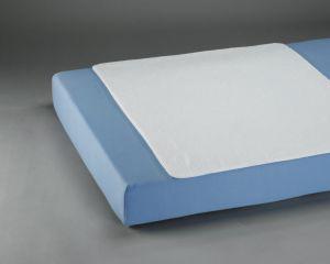 suprima 3101 Mehrfachbettauflage Funktion