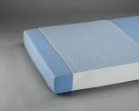suprima-3106-mehrfachbettauflage