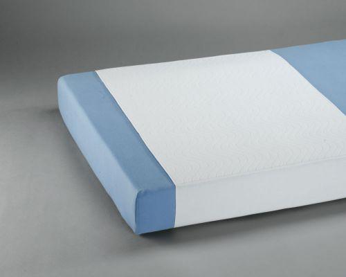 suprima 3526 Mehrfach-Bettauflage 75×170 cm