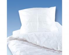 suprima 3532 Bettenbezug
