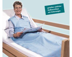suprima 4693 Bett Schlafsack
