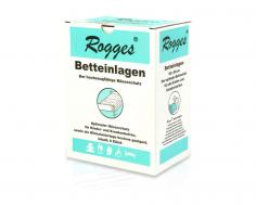 Rogges Betteinlagen