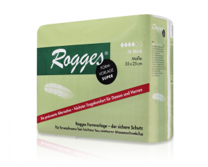 Rogges Formvorlage Super