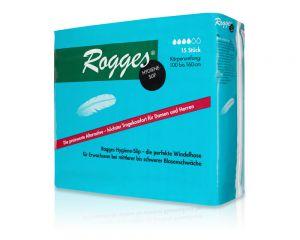 Rogges Hygieneslip