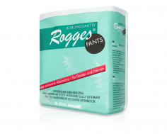 Rogges Pants
