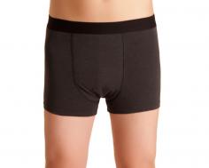 """ActivePro Men """"Melange"""" Inkontinenz-Shorts"""