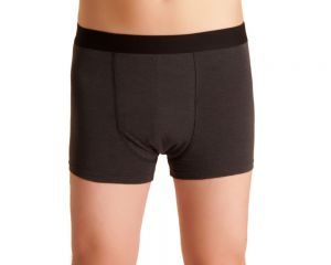"ActivePro Men ""Melange"" Inkontinenz-Shorts"