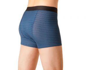ActivePro Men Inkontinenz Unterwaesche Theo hinten