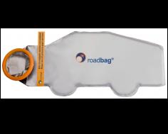 Taschen-WC roadbag