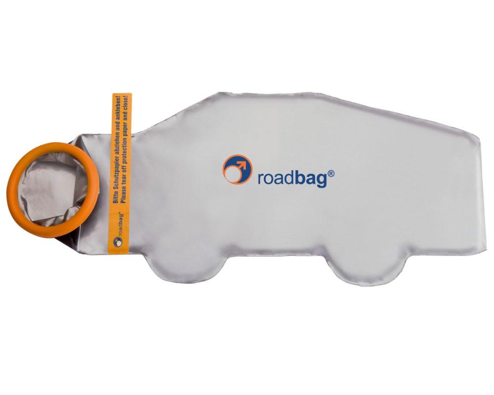 roadbag®