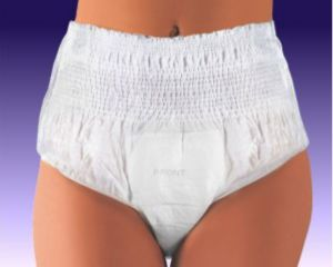 seni-active-seni-active-plus-inkontinenz-windel-insenio