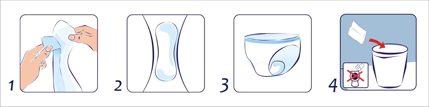 seni-lady-inkontinenz-einlagen-anleitung-bei-insenio
