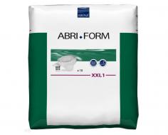 Abena Abri-Form XXL1
