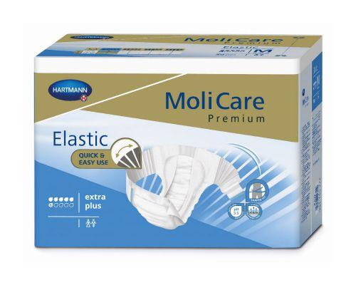 MoliCare Premium Elastic Extra Plus