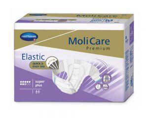 MoliCare Premium Elastic super plus