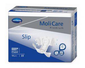 MoliCare Premium Slip maxi