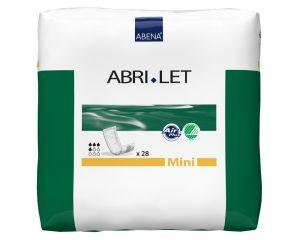 Abena-Abri-Let-Mini-Verpackung