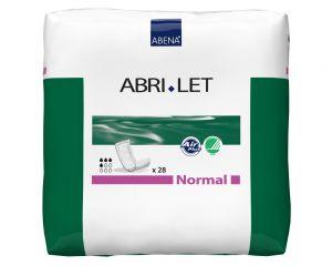 Abena-Abri-Let-Normal-Verpackung