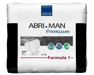 Abena Abri-Man Premium Formula 1