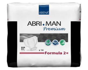 Abena Abri-Man Premium Formula 2