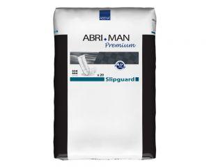 Abena-Abri-Man-Premium-Slipguard-Verpackung