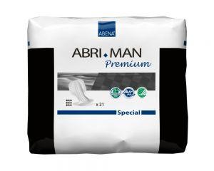Abena-Abri-Man-Premium-Special-Verpackung