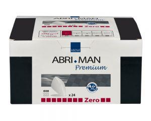 Abena-Abri-Man-Premium-Zero-Packung