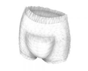 Abena Abri-Flex Premium Special Pants