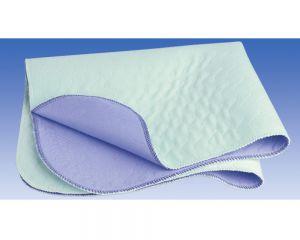 MoliNea® textile 85 x 90 cm